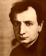 Аксельрод Меер