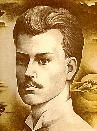 Maksіm Bagdanovіch