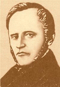 Бакшанскі Юльян