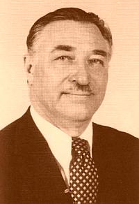 Вярбіцкі Аўген