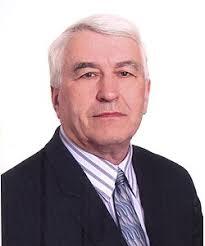 Гарановіч Віталь