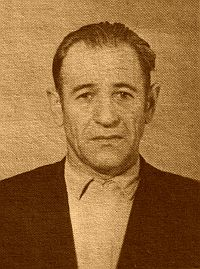 Зянько Уладзімір