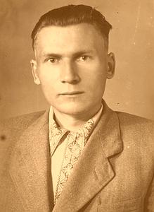 Ivan Kozel