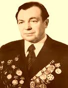 Ляшковіч Вячаслаў