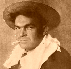 Семашкевіч Раман