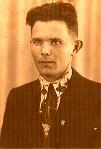Сергіевіч Юльян