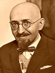 Тарашкевіч Браніслаў