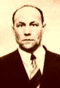 Шнуркевіч Вячаслаў
