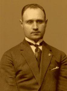Adam-Beldukevich